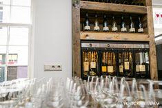 #wine #winebar #redwine #whitewine #tasting #winetasting #winedispenser