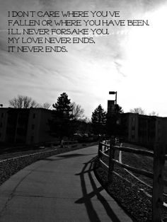 Times, Tenth Avenue North