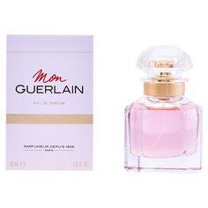 El mejor precio en perfume de mujer en tu tienda favorita https://www.compraencasa.eu/es/perfumes-de-mujer/91835-perfume-mujer-mon-guerlain-guerlain-edp1.html