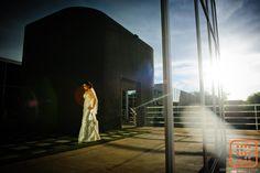KAREN AND ANDREW'S WEDDING IN PHOENIX