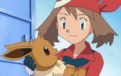 may pokemon - Buscar con Google
