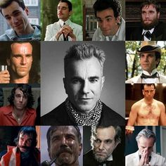 Daniel Day-Lewis >> Saiba mais sobre o Mundo de Cinema no ebook gratuito que pode descarregar através do link na nossa bio Daniel Day Lewis Lincoln, My Beautiful Laundrette, Gangs Of New York, The Age Of Innocence, Perfect Movie, Cinema, Best Actor, Actors & Actresses, Hollywood