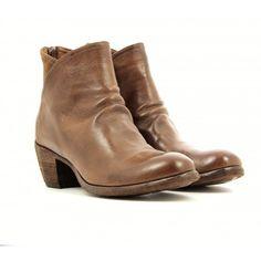 Les 98 meilleures images de Bottines Boots | Bottines