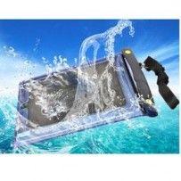 Universal Tablet Waterproof Sleeve