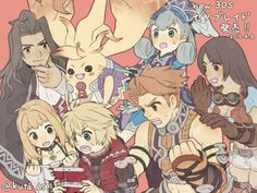Xenoblade Chronicles Wii, Best Rpg, Cute Images, Game Art, Video Games, Nintendo, Pokemon, Drawings, Anime