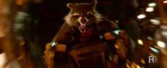 Guardians of the Galaxy Vfx Breakdown by Framestore From CGMeetup.net – Guardians of the Galaxy Vfx Breakdown by Framestore  Guardians of the Galaxy Vfx Breakdown by Framestore Framestore Studio created most complicated environment for Marvel's Guardians of the Galaxy and then staged a dog-fight that explored every inch of it. Here... http://makemyfriday.com/2015/03/17/guardians-of-the-galaxy-vfx-breakdown-by-framestore/ #3D, #3DBreakdown, #Animation, #Animatio