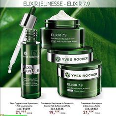 Yves Rocher ha messo a Punto il Complesso Combinazione di… Yves Rocher, Album, Shampoo, Personal Care, Photo And Video, Videos, Instagram, Self Care, Personal Hygiene