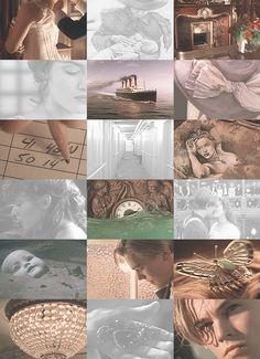 Titanic Real Titanic, Titanic History, Titanic Movie, Great Films, Good Movies, Movie Photo, Movie Tv, Titanic Tattoo, Original Titanic