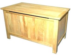Alberta Solid Oak Toy Box – Next Day Delivery Alberta Solid Oak Toy Box from WorldStores: Everything For The Home Unfinished Wood Furniture, Solid Oak Furniture, Kids Furniture, Furniture Decor, Furniture Design, Modern Toy Boxes, Modern Toys, Toy Storage Bins, Toy Bins
