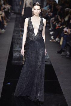 Pin for Later: Fashion Week de New York, le Guide Diane von Furstenberg