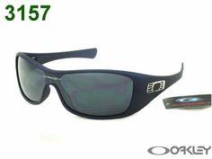 ab3df7b222933f Oakley Pas Cher Antix brun lunettes de soleil Persimmon d iridium -  Lunettes Oakley
