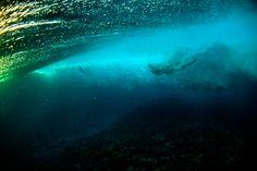 Photo of the Day: Tahiti. Photo: Burkard