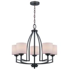 You'll love the Killian 3-Light Chandelier at Joss & Main - With Great Deals on all products and Free Shipping on most stuff, even the big stuff.