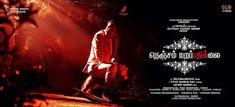 Moviesdaa - Az India on line : Nenjam Marappathillai - Official Trailer - S J Sur...  https://moviesdaa-azindiaonline.blogspot.in