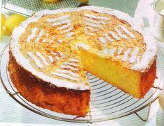 german-potato-cake-hessen