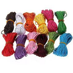 12 colores LEORX 10 m 1 mm cuerda encerada cuerdas para b... https://www.amazon.es/dp/B01533HI5S/ref=cm_sw_r_pi_dp_x_Dk0Gyb0QWJVJT