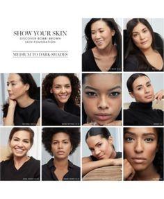 Bobbi Brown Skin Foundation Spf 15, 1 oz - Natural
