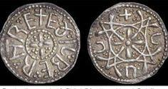 Quality Creative China Coin Qing Dynasty Empror Shi Zu 1644-61 Shun Zhi Tong Bao Excellent In
