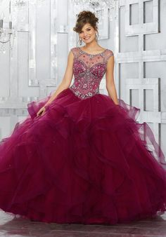 Pretty quinceanera mori lee vizcaya dresses, 15 dresses, and vestidos de quinceanera. We have turquoise quinceanera dresses, pink 15 dresses, and custom Quinceanera Dresses! Long Sleeve Quinceanera Dresses, Turquoise Quinceanera Dresses, Prom Dresses, Short Dresses, Wedding Dresses, Sweet 15 Dresses, Cute Dresses, Beautiful Dresses, Dresses With Sleeves