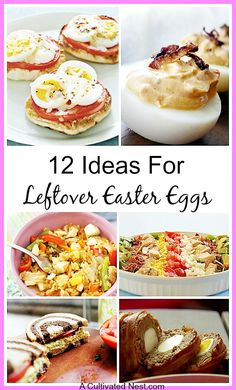 Best Of Cheap Easter Recipes 60 Ideas On Pinterest In 2020 Easter Recipes Recipes Food