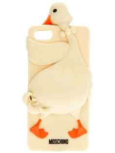 the duck iphone case
