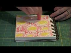 Using Faber Castel's Design Memory Craft Products by Joggles.com - YouTube