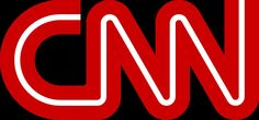 In the light of the recent revelation by Cable News Network (CNN), on the Lekki Tollgate shooting which occurred on October 20, 2020, the Nigerian government has issued a statement discrediting the report as a poor piece of journalistic work. The report has reignited arguments over claims of killings by the military and counter-claims. The…