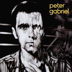Peter Gabriel Peter Gabriel 3 (Melt)