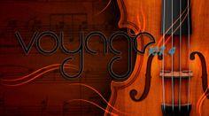 Radyo voyage ile yabancı klasik ambiem  house müzik tarzlarının karışması ile kendine has müzikler sunana voyage radyo en güzel müzikleri sizlere vermektedir. http://www.canliradyodinletv.com/vizyon-rock/