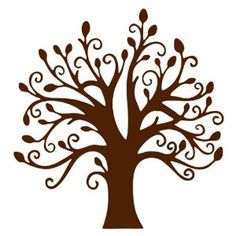 Welcome to the Silhouette Design Store, your source for craft machine cut files, fonts, SVGs, and other digital content for use with the Silhouette CAMEO® and other electronic cutting machines. Silhouette Design, Tree Silhouette, Silhouette Cameo Projects, Stencils, Tree Stencil, Art Carte, Tree Decals, Silhouette Online Store, Tree Wall Art