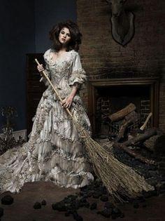 selena gomez fairytale photoshoot | ... - ergi's Photo: Selena Gomez Fairytale photoshoot - cinderella