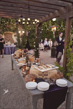 franciscan gardens | wedding venue (san juan capistrano)