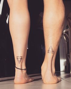No buddy like a brother. Brother Sister Tattoo #SisterTattooIdeas