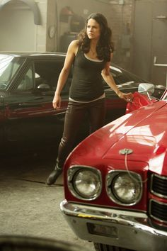 Michelle Rodriguez threatens to leave Fast and Furious Donnie Brasco, Fast Five, Paul Walker, Hollywood Fashion, Hollywood Actresses, Rock Johnson, Letty Fast And Furious, Vin Diesel, Michelle Rodrigues