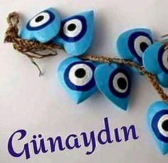 #Beceri Özel Eğitim ve Rehabilitasyon Merkezi#Ataşehir#Beceri#Eğitim# http://turkrazzi.com/ipost/1521569274756467186/?code=BUdszGbAgny