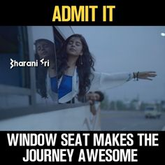 Wen evr I decided to sit tat place .someone asked tat seat pls gve me. if I ask y they said abt I m the type of vomiting while traveling wen thy are not tat type . ths most irritating moment🤬🤬🤬🤬 Best Friend Quotes Funny, Cute Funny Quotes, Bff Quotes, Photo Quotes, Friendship Quotes, True Quotes, Crazy Girl Quotes, Real Life Quotes, Reality Quotes