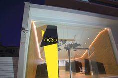 """Bitcoin Blog"" • Bank-like Bitcoin Portal Neo Opens First Branch in Cyprus #Bitcoin #Cyprus"