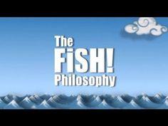 Silkworm FiSH! Philosophy - YouTube