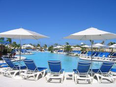 Margaritaville, Grand Turk, Turks and Caicos  (Fun place to spend the day!)