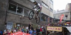 O´Marisquiño arraiga en la ciudad hasta 2019 con nuevos deportes y escenarios | farodevigo.es