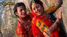 Chhedlo Chhuti Jay