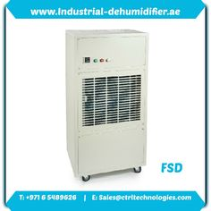 Elegant Dehumidifier for Cold Basement