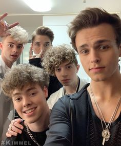 Why don't we boys wdw selfie Zach Herron, Corbyn Besson, Jack Avery, Why Dont We Imagines, Why Dont We Band, Jonah Marais, We The Best, To My Future Husband, Cool Bands