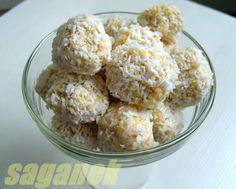 kokosanki jaglane