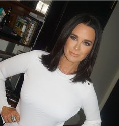 300 Klye Richrads Ideas In 2020 Kyle Richards Kyle Housewives Of Beverly Hills