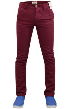 New Men Designer Jacksouth Skinny Slim Chino Straight Leg Trousers Cotton  Description:  These are Jacksouth Brand 100% Cotton light weight Chinos trousers. These are suitable for summer and casual use manufactured with fine light weight soft cotton fabric to give extra comfort. Modern Straight leg cut and finely detailed trousers. Its Regular fit cut sits nicely with your body. It comes with Jacksouth brand quality assurance.