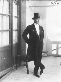 Ataboy Ataturk