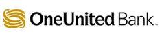 OneUnited Bank se asocia con la Asociación de Críticos de Cine Afroamericanos y BMe Community para lanzar la serie de videos de alfabetización financiera #BankBlack     BOSTON Enero de 2017 /PRNewswire-/ - OneUnited Bank el mayor banco perteneciente a propietarios negros en Estados Unidos se ha asociado con la African American Film Critics Association (Asociación de Críticos de Cine Afroamericanos o AAFCA) y BMe Community (BMe) para llevar una poderosa serie de videos de alfabetización…