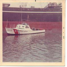 40435 UTB ~ 1969