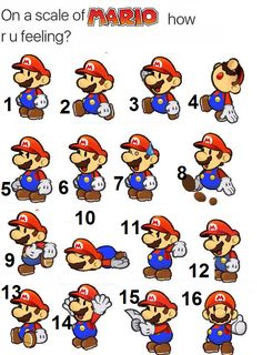 paper mario of the time Mario Bros., Mario And Luigi, Mario Kart, Sonic Nintendo, Mario And Princess Peach, Super Mario Art, Pokemon, Paper Mario, Nintendo Characters